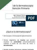 dermatoscopia-180523143803.pdf