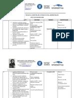 Tematica CA 2019-2020