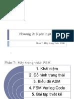 7. May_trang_thai.pdf
