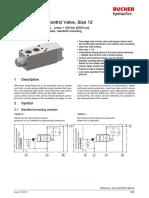 cindy-12-p_300-p-9050097-en.pdf