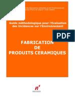 254737284-Ceramique.pdf