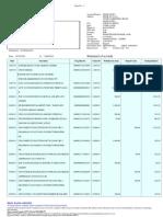 131136412_1570966780265(1).pdf