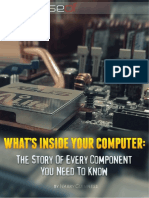 What's-Inside-Your-Computer-The-Story-Of-Every-Component-You-Need-To-Know.pdf