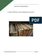 come-scrivere-una-relazione-tecnica.pdf