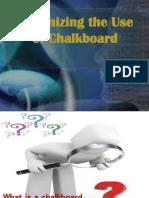 printed-materials.ppt