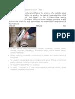 PMI FUNDAMENTALS.pdf