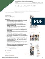 TELECOM_2G_3G_4G_RF_IPv6_Study_Materials.pdf