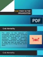 Understanding PINOY.pptx