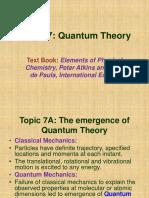 Quantum Theory.pdf