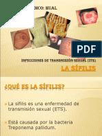 Documentos ITS - Sifilis 770e34a7