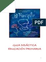 guia-didactica-educacion-primaria.pdf