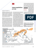 The_formation_of_human_populations_in_So.pdf