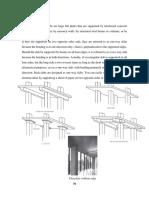 Reinforced Concrete Slab.pdf