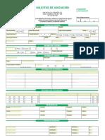 SOLICITUD_DE_ASOCIACION_FONGIGA.pdf