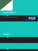 Tugas1_05111740000097.pptx