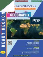 La Excellence world geography ready recokner(upscpdf.com).pdf