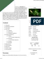 Poecilia_reticulata.pdf