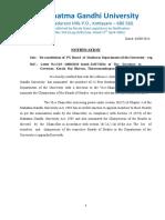 Board of Studies - University Departments.doc