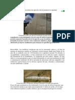 Casas de cultivo aumentan producción agrícola a fin de garantizar la seguridad agroalimentaria.docx