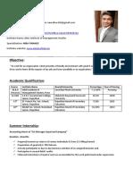 1570728106148_Aditya Nawal Resume.docx