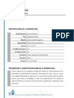 05-gd-guitarra-flamenca (9).pdf