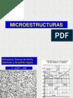 Micros Uniones Aceros3