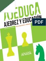AJEDUCA_ANAYA_CHESS