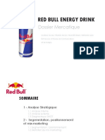195271833-Red-Bull-Marketing-Mix.pdf