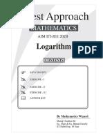 Log_Sheet.pdf