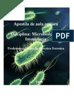 Apostila_Laboratório_de_Microbiologia