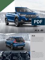 NEXA XL6 Brochure Mobile.pdf