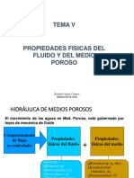 Prop físicas del fluido y meio poroso.pdf