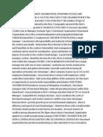 KEY ASPECTS OF CORPORATE ORGANIZATION1.docx