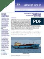 NavigatorScorpio.pdf