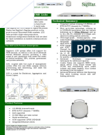 Sagittar SGT-LCS 6-38GHz Up to 1Gbps Brochure.pdf