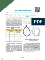 hesc103.pdf