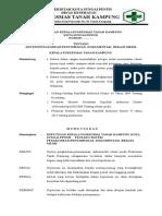 sk penyimpanan.pdf