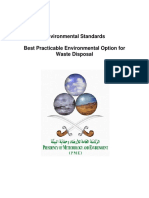 6-National Environmental Standards-Best Practicable Environmental Option for Waste Disposal.pdf
