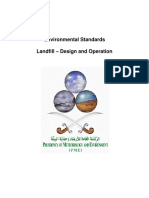 10-National Environmental Standards-Landfill – Design and Operation.pdf