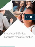 Laberinto_robo-matem_tico_1481885768821.pdf