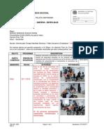 1. EJEMPLO ENCUENTRO COMUNITARIO 14 DE ENERO FRENTES DE SEGURIDAD COMERCIO.docx