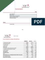 150825_-_VIG_Key_Financials_6M_2015.xlsx