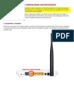 COMO CONFIGURAR UM ROTEADOR - PDF.pdf