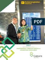 Gapura-Annual-Report-2017.pdf