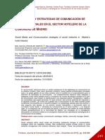 SOCIAL MEDIA Y ESTRATEGIAS DE COMUNICACION.pdf
