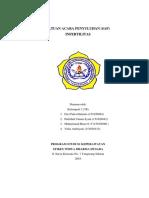 SAP INFERTILITAS.docx
