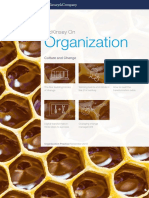 McKinsey-on-Organization-Culture-and-Change.pdf