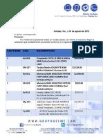 COTIZACION EQUIPO GAMER 16.pdf