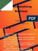 GE ELEC( MERCHANDISING BUS.).pptx