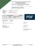 cetakkrssemesterreguler.pdf